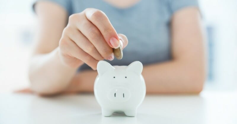 Finding the lowest-cost 529 savings plans