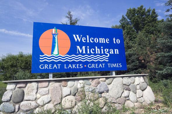 Michigan Education Savings Program