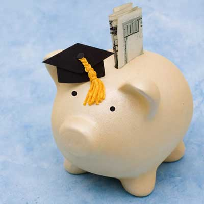 Which is best: 529 college savings plan or Roth IRA?