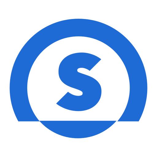 Savingforcollege.com